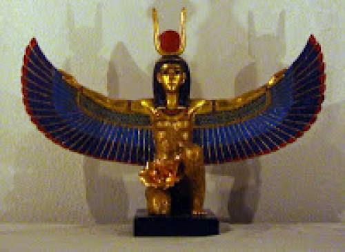 Updated Personal Temples Alpha Omega Isis Hathor Mother Temple Photos