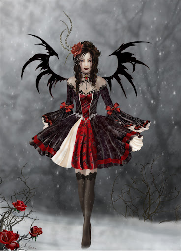 GothicPrincesse.jpg