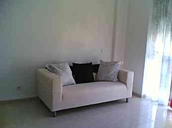 LAS PALMAS GUANARTEME. plaza del Pilar piso/apartamento
