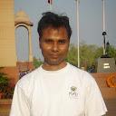 Dhananjay Kashyap