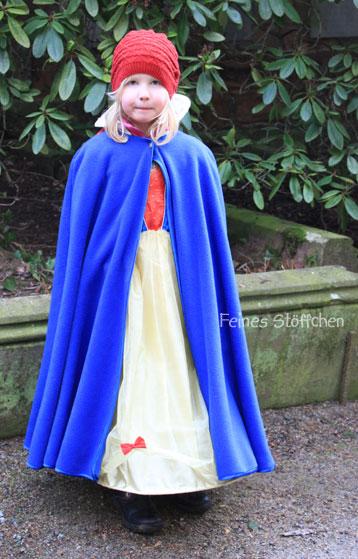 digitalisiert | Feines Stöffchen: Nähen für Kinder, kostenlose ...