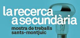 Recerca secundària_2014