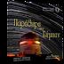 Παράθυρα στο Σύμπαν, Διονύσης Σιμόπουλος & Αλέξης Δεληβοριάς (Android Book by Automon)
