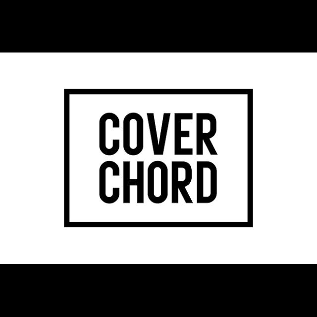 COVERCHORD