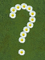 Image of Question Mark by Salvatore Vuono at FreeDigitalPhotos.net