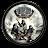 James Blackburn avatar image