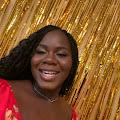 Isabel Ohakamma's profile image
