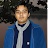 Vivek Chaturvedi avatar image