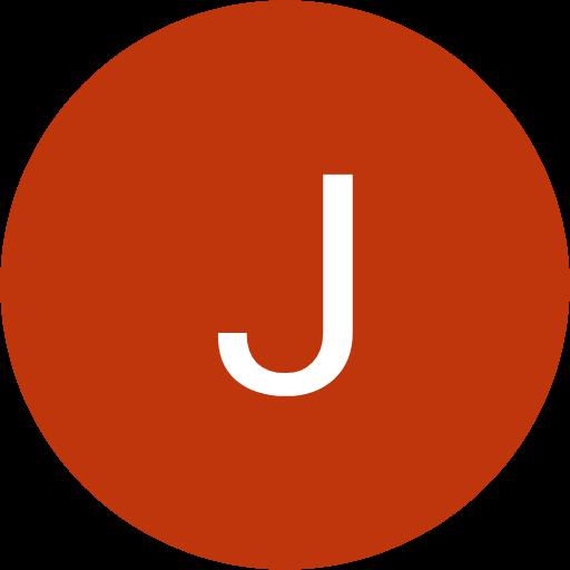 J MDR