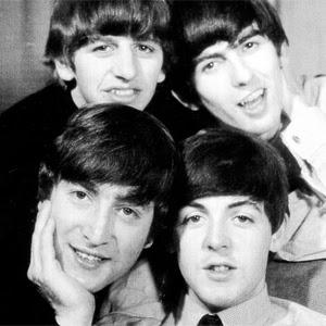 The Beatles – Taxman Lyrics