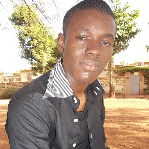 Ibrahima Coulibaly Photo 15
