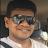 TAPAS RANJAN BHOI avatar image