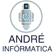 Andre d