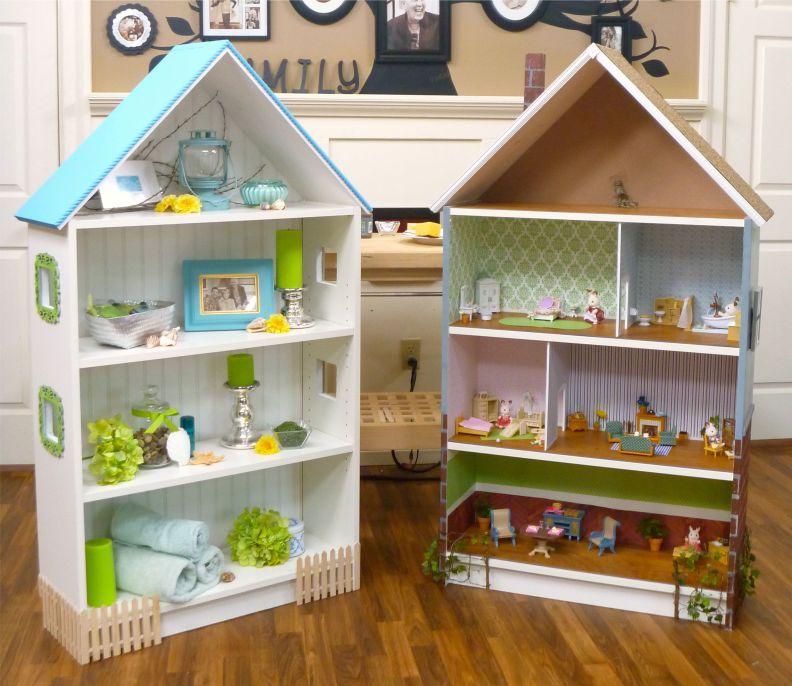 Кукольный-домик-из-книжкного-шкафа-Билли-от-Икеа.jpg