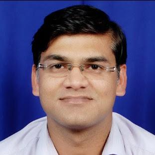 Tarun Anand Photo 29