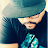 Oscar Castro avatar image