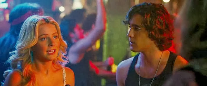 Single Resumable Download Link For Hollywood Movie Rock of Ages (2012) In Hindi Dubbed
