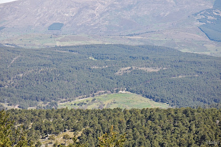 Cerro Asperillas
