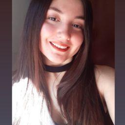 Francisca Marin Photo 17