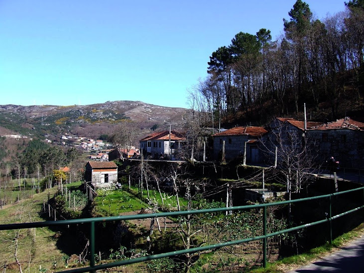 aniversario - [Crónica] 1º aniversário do M&D - Guimarães (11.03.2012) DSCF4608