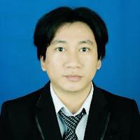 dwi paribasa's avatar