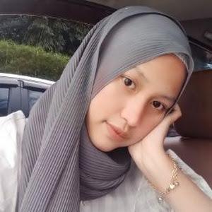 Foto Winda Asmarawati