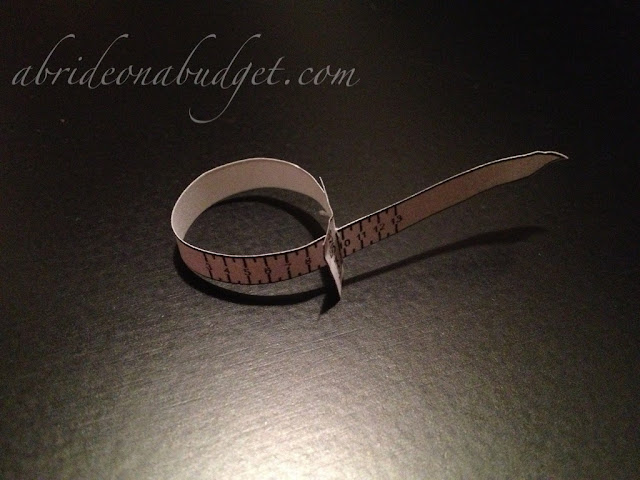 printable-ring-sizer