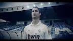 Mix brutal! Cristiano Ronaldo e Gotye - Somebody that I used to know