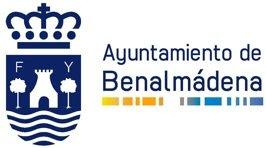 Ayuntamiento de Benalmadena