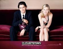 فيلم Elizabethtown