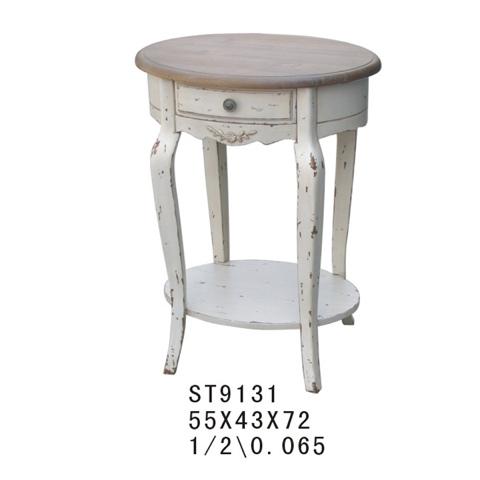 Mesas de noche la tienda decoraci n for Classic muebles uruguay