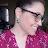 Kristi Barnwell avatar image