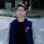 Avatar - James Hyong