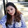 A photo of Zeina R