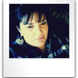 Mercedes Caballero Photo 21