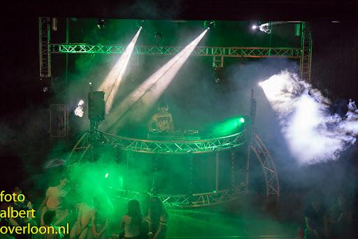 eerste editie jeugddisco #LOUD Overloon 03-05-2014 (39).jpg