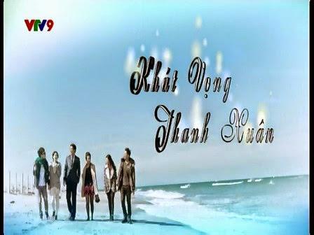 Xem phim Khát Vọng Thanh Xuân