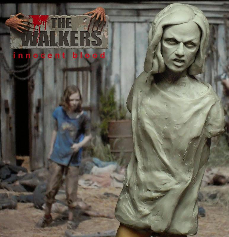 The walkers 2 - Innocent Blood 02