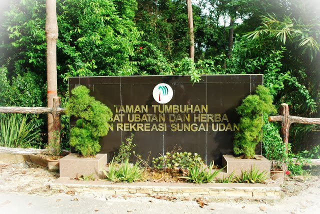 Hutan-Rekreasi-Sungai-Udang-Recreational-Forest