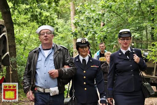 Santa Fe Event in Oorlogsmuseum Liberty Park.overloon 16-06-2012 (110).JPG