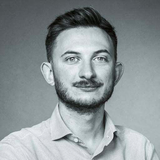 Federico Elli