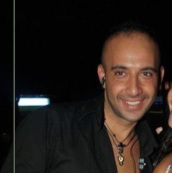 Andrea lorusso address phone number public records for Lorusso arredamento andria