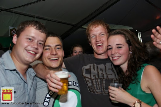 tentfeest 19-10-2012 overloon (76).JPG