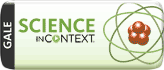 science in context icon