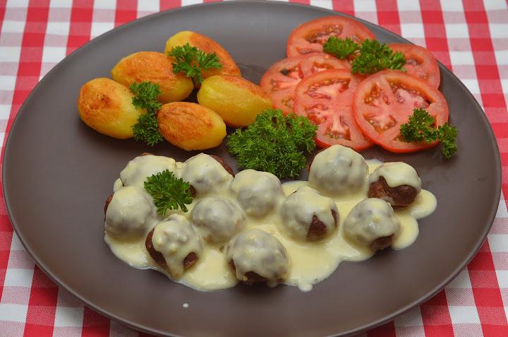 Грибной соус к гречке рецепт с фото