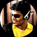 Sivaraman Radharaman