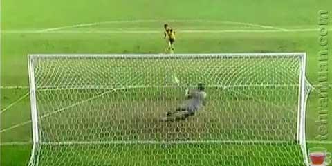 penalti-baddrol-bakhtiar