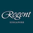 Regent S