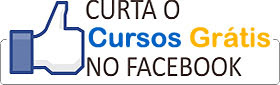 Cursos Facebook