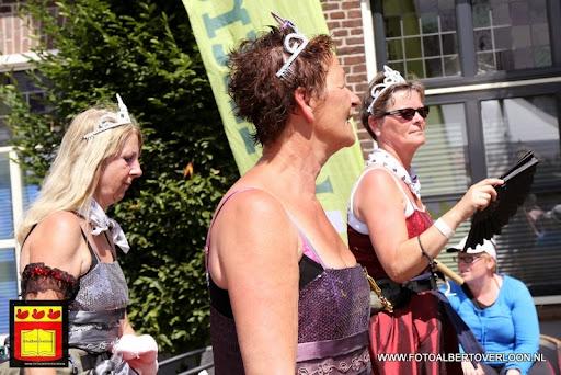Vierdaagse Nijmegen De dag van Cuijk 19-07-2013 (158).JPG